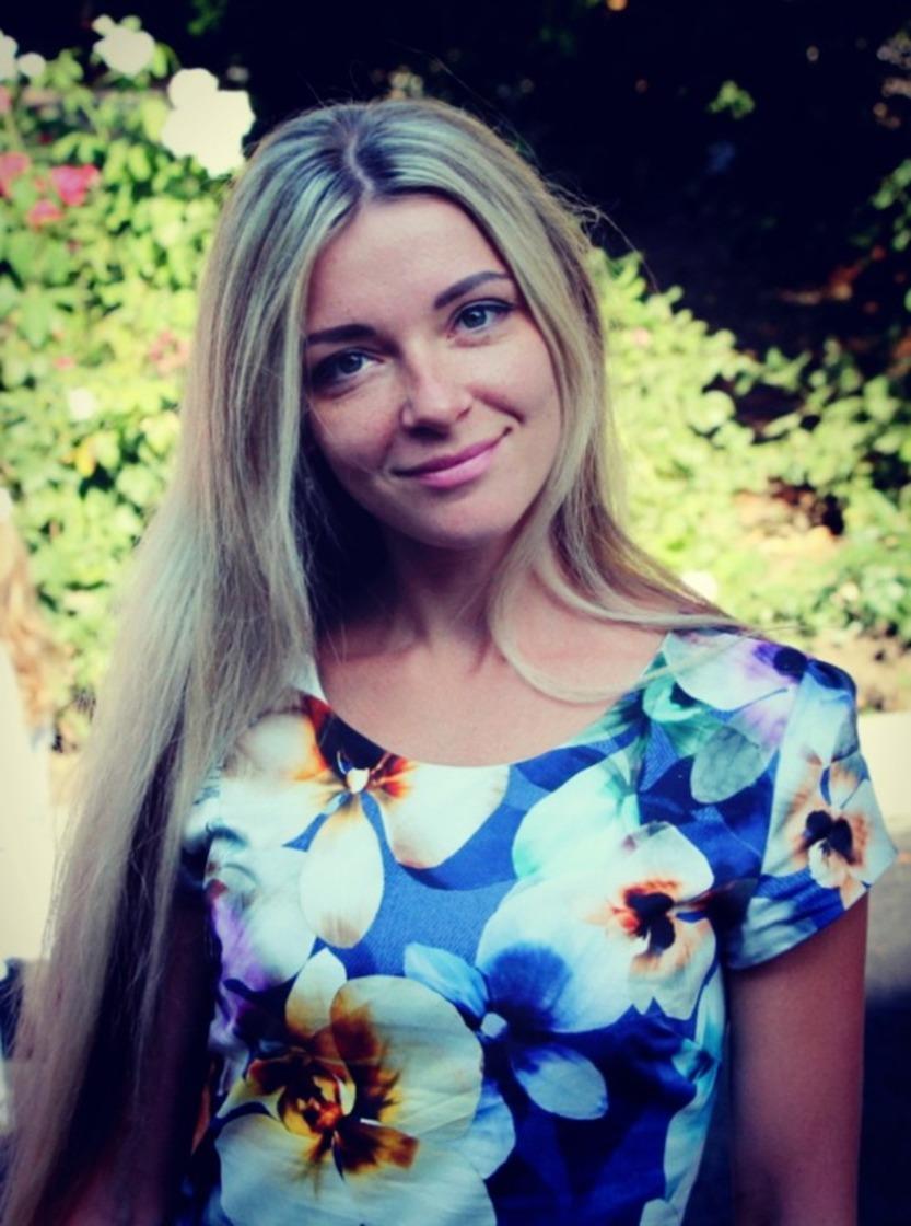 Жиленко Виктория Александровна