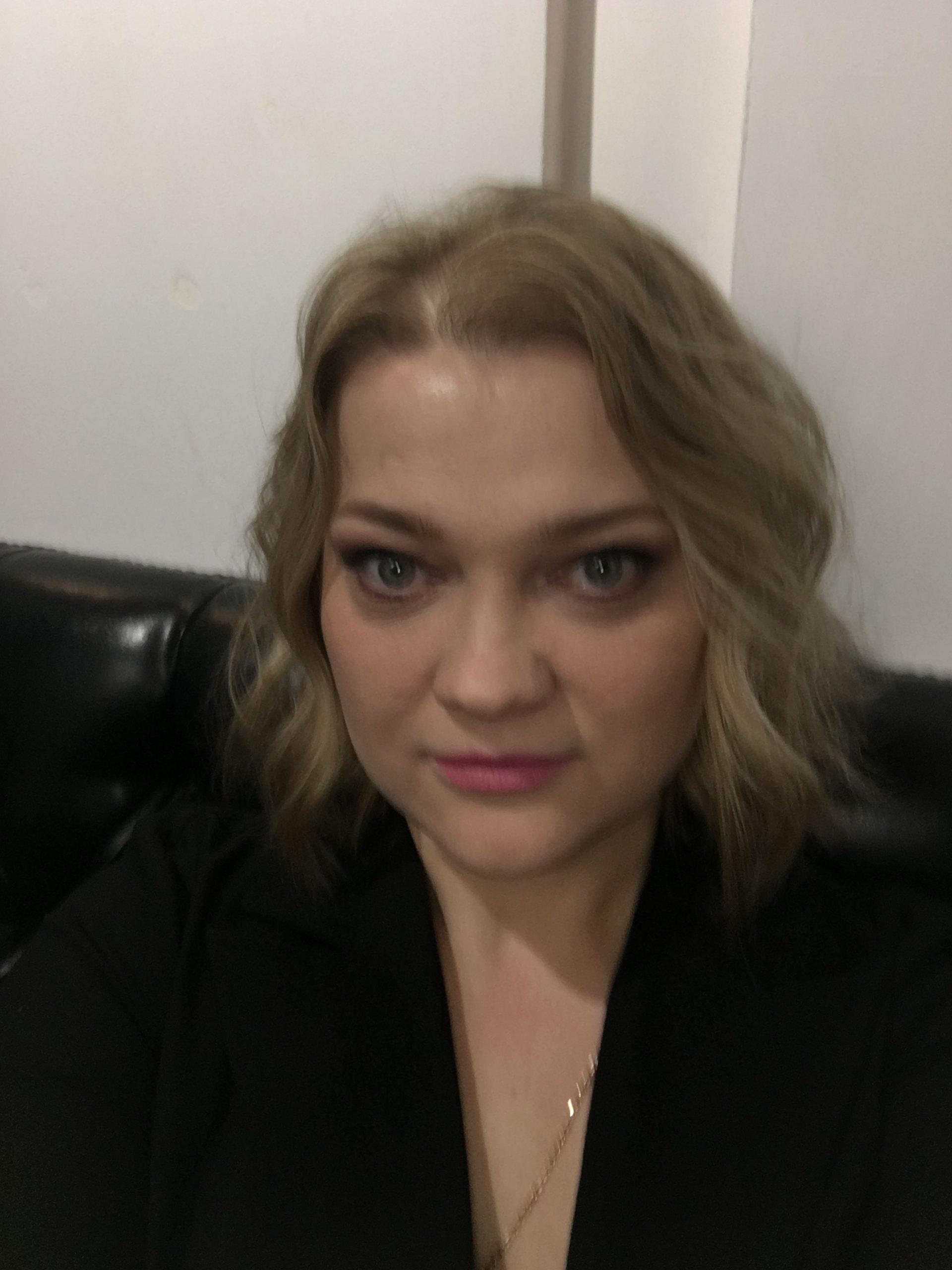 Редкач Светлана Владимировна