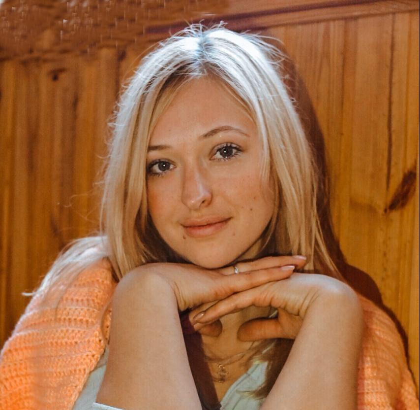 Рудакова Елена Сергеевна