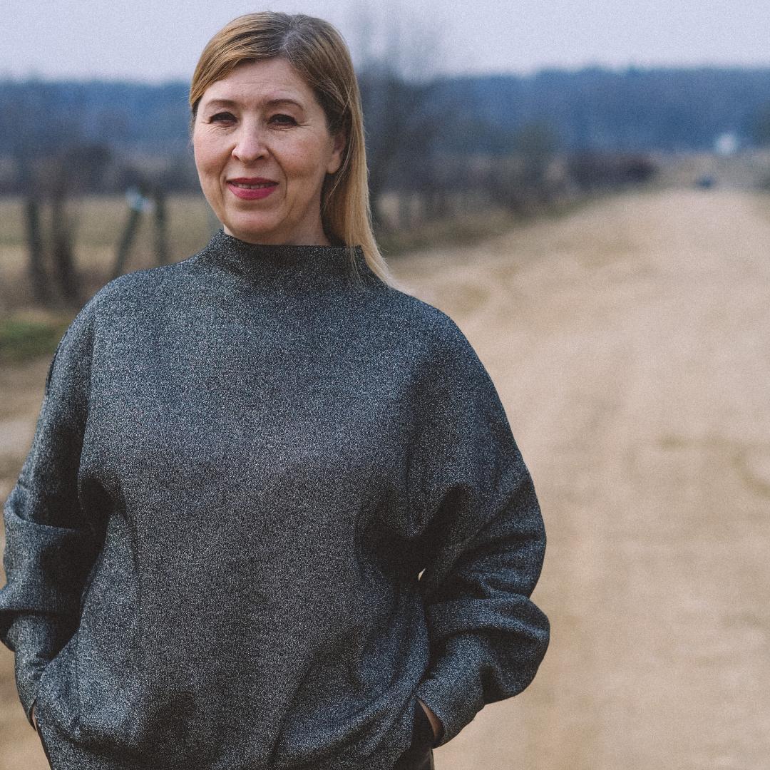 Светлана Малович
