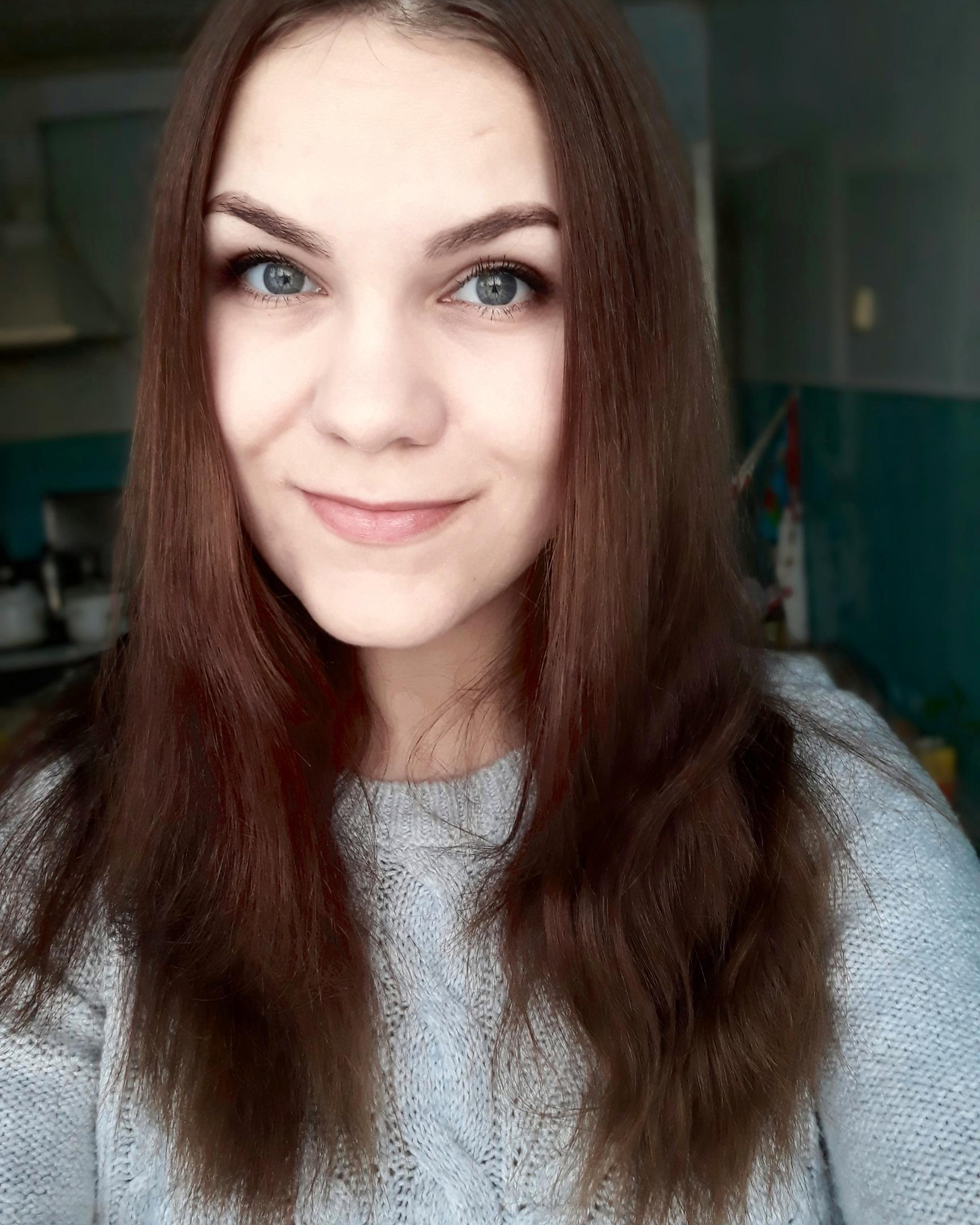 Зеленкова Валерия Валерьевна