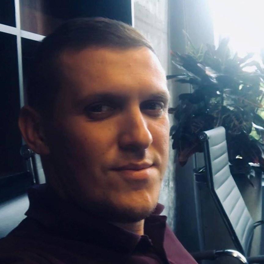 Диденко Игорь Владимирович