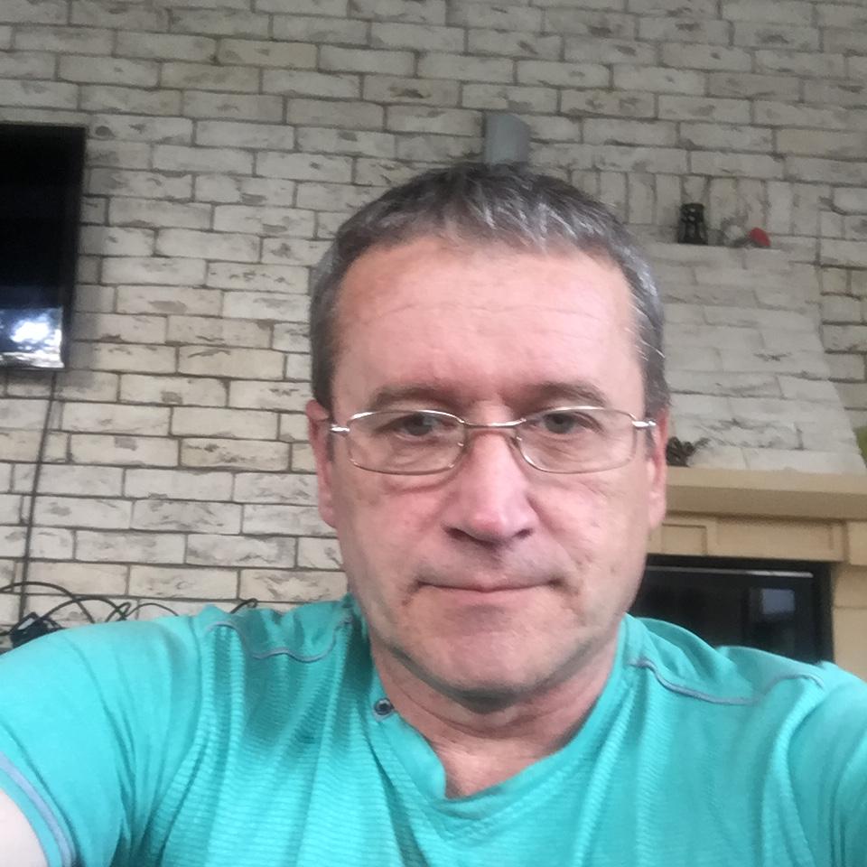 Тимофеев Константин Александрович