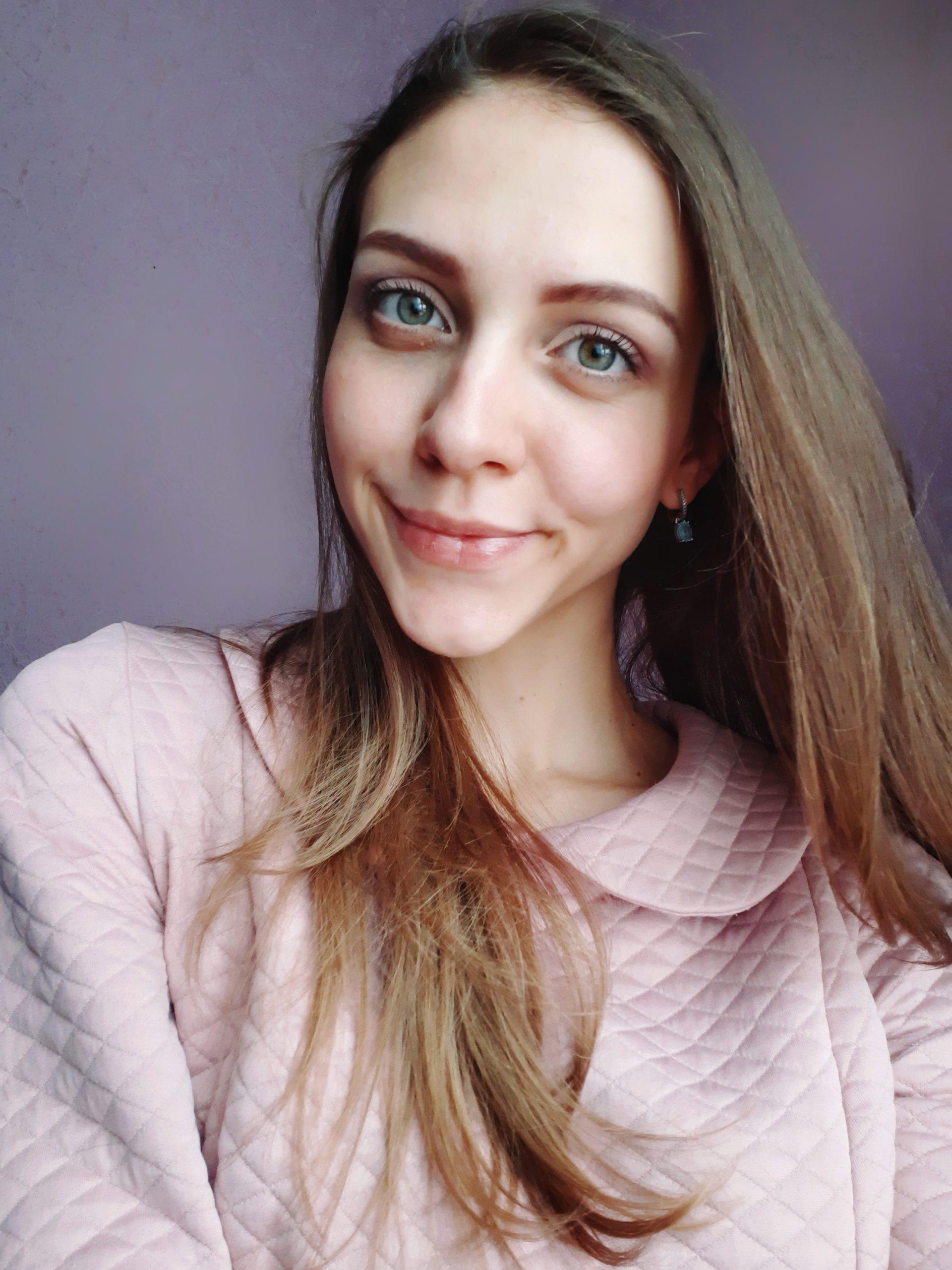 Нужнова Наталья Геннадьевна
