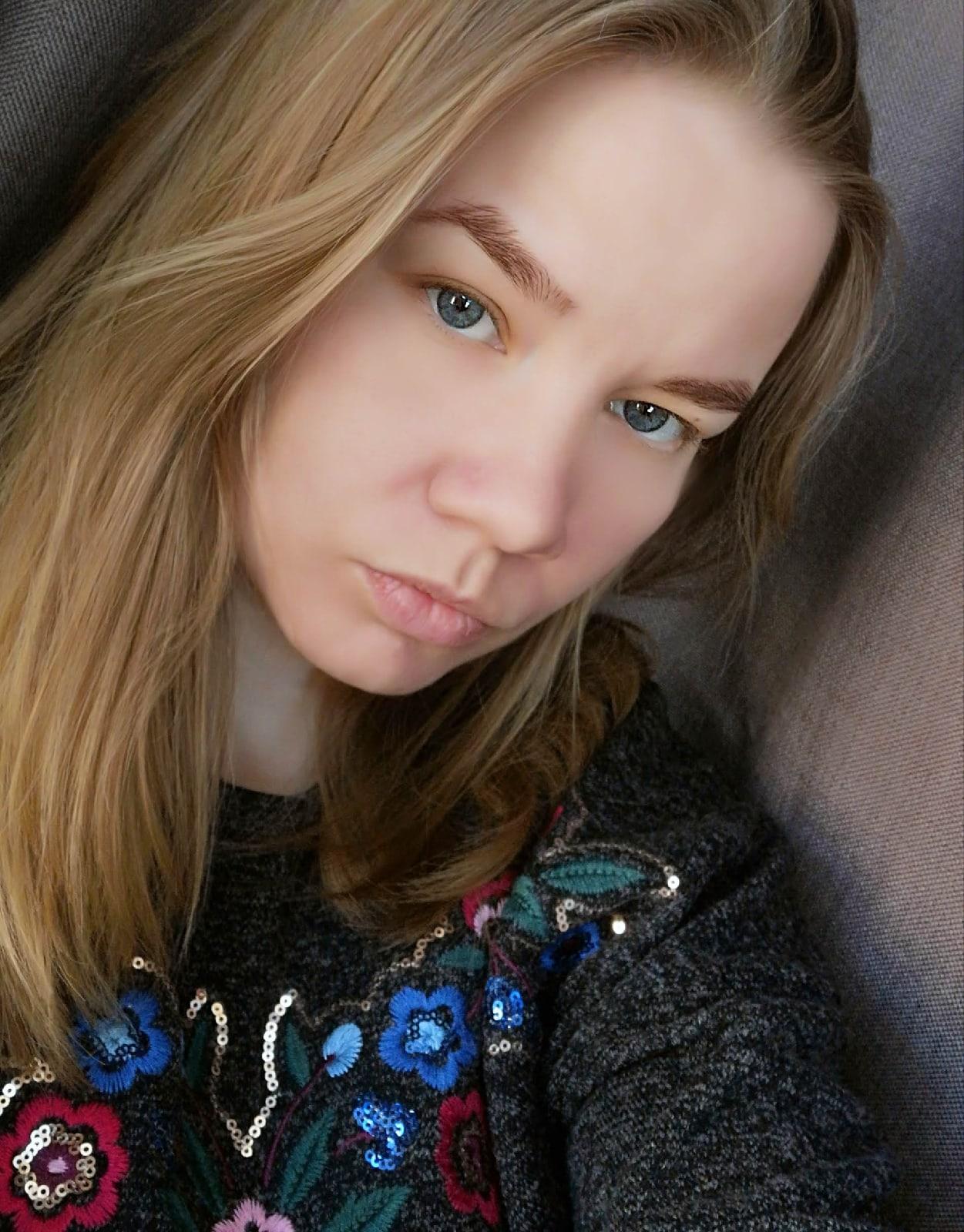 Лиллак Екатерина Александровна