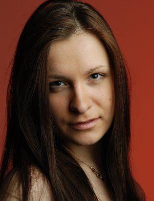 Игнатова Анна Владимировна