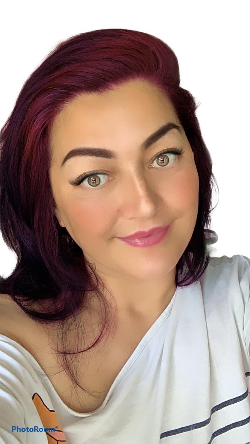 Сафина Юлия Исламовна